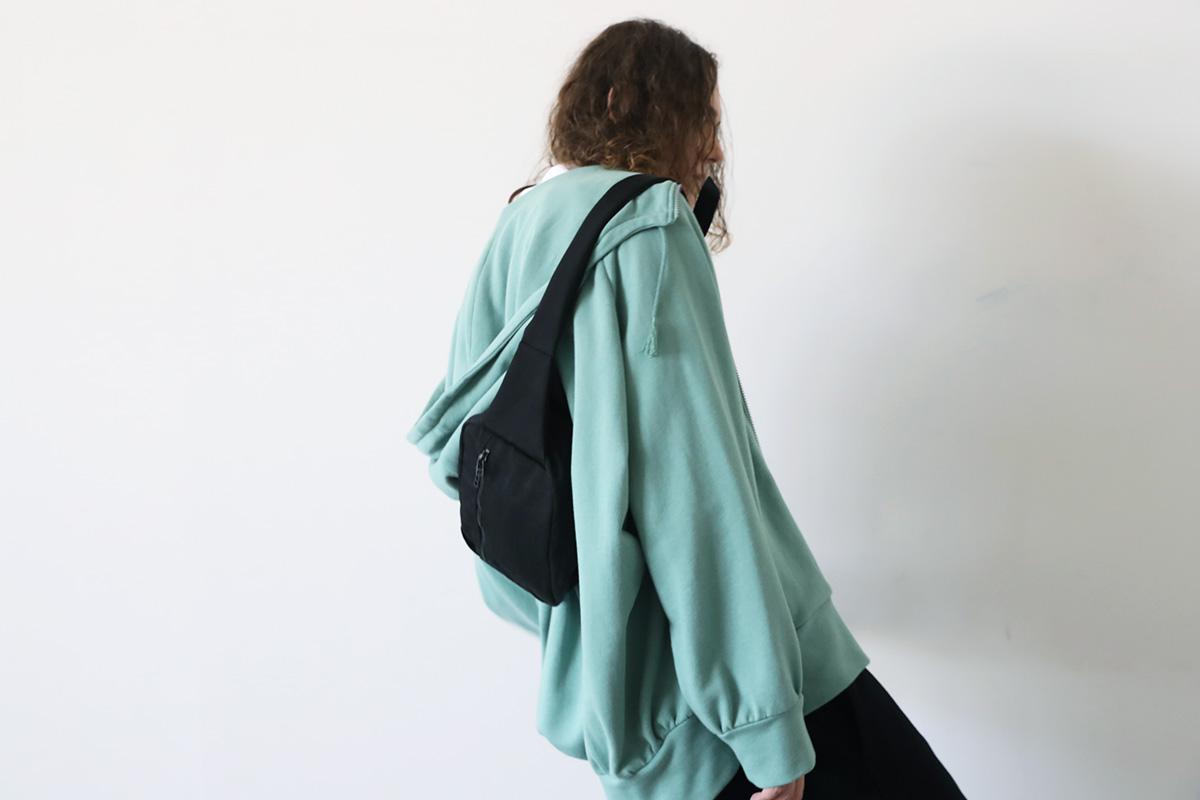 VUy ヴウワイ short jacket vuy-a12-j01[BLUE]
