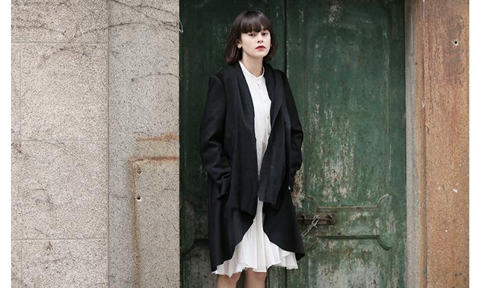 suzuki takayuki スズキタカユキ