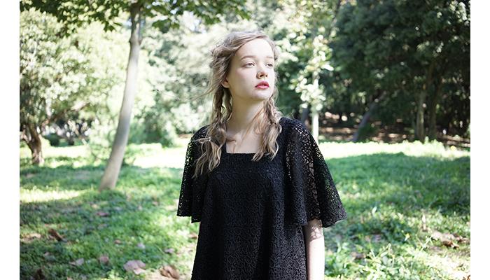 IvanaHelsinki イヴァナヘルシンキ MOOMIN ムーミン