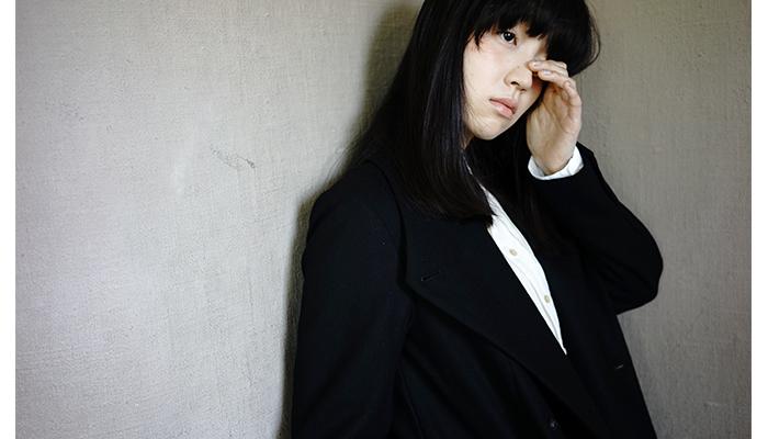 suzuki takayuki スズキタカユキ suzuki takayuki15AW 小谷 実由