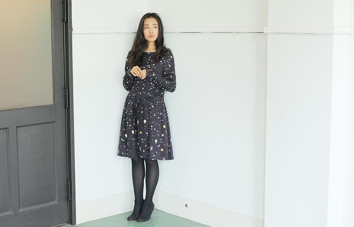 JUN OKAMOTO ジュンオカモト