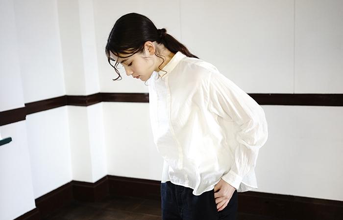 suzuki takayuki スズキタカユキ suzuki takayuki16SS 琉花