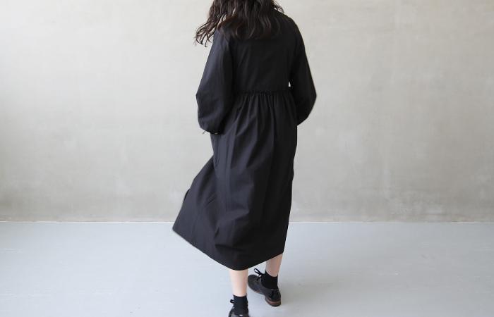 YAB-YUM ヤブヤム 花梨(KARIN)