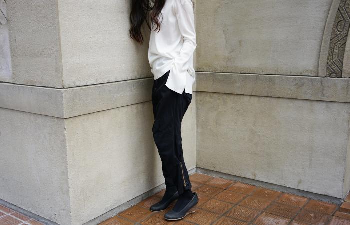 suzuki takayuki スズキタカユキ suzuki takayuki 16AW 芽衣