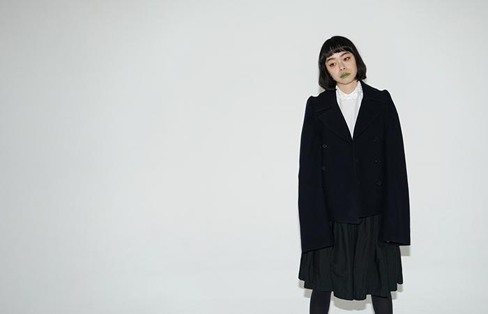 MIYAO ミヤオ kanoco