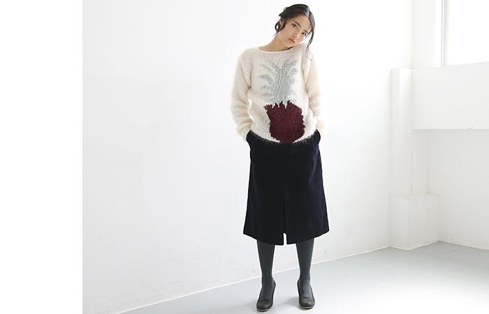Maiami マイアミ 花梨(KARIN)