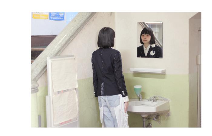 keisuke kanda ケイスケカンダ