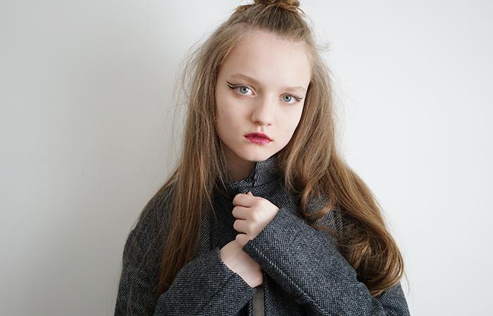 STEPHAN SCHNEIDER ステファンシュナイダー Polina G