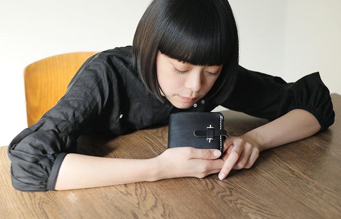 Eatable of Many Orders エタブルオブメニーオーダーズ Kanoco