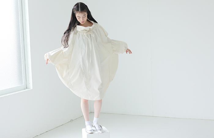 RYOTAMURAKAMI  宮本彩菜