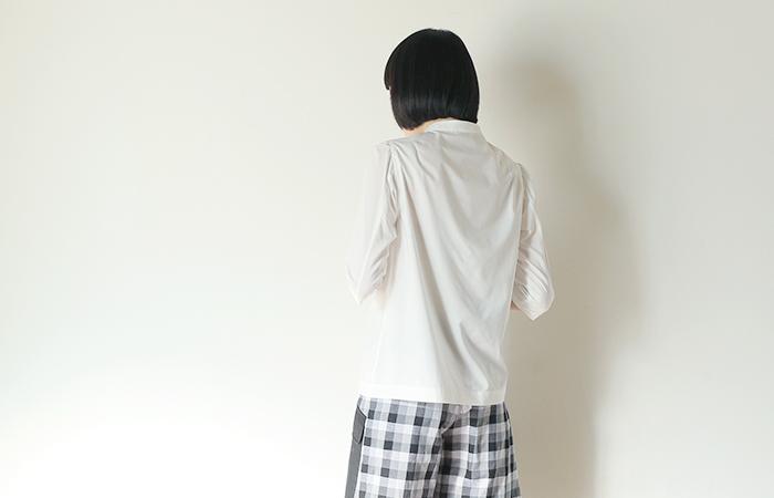 YAB-YUM ヤブヤム Kanoco