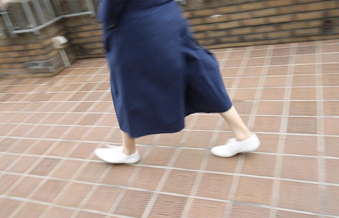 KaIKI  カイキ