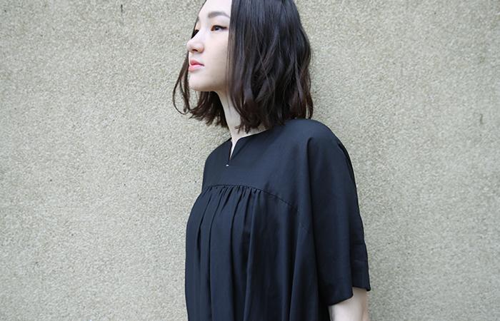 rikolekt リコレクト  Jessica  ジェシカ