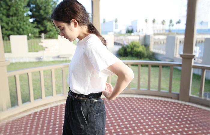 suzuki takayuki スズキタカユキ suzuki takayuki17SS LUKA
