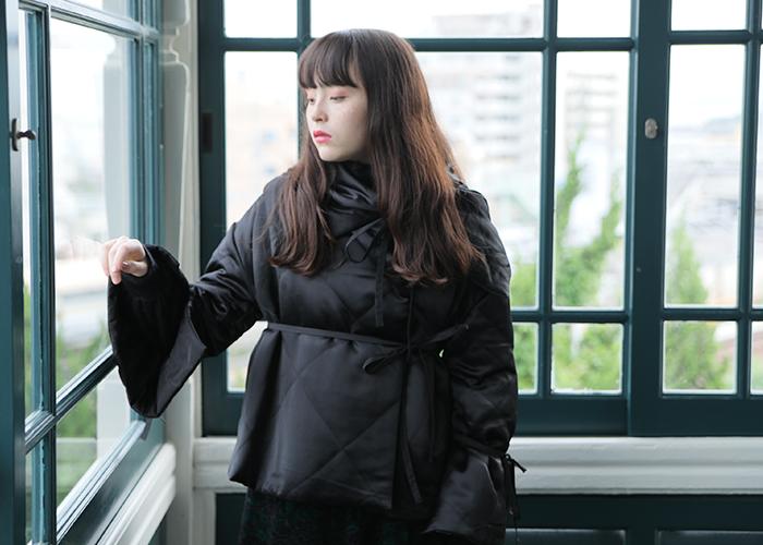 AHCAHCUM あちゃちゅむ Palm maison モトーラ世理奈