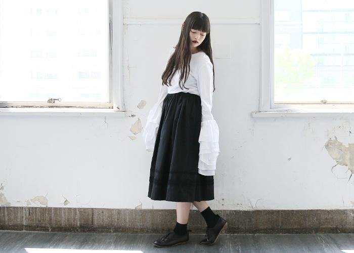MIYAO ミヤオ 夏子