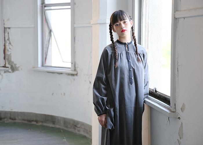 YAB-YUM ヤブヤム 夏子