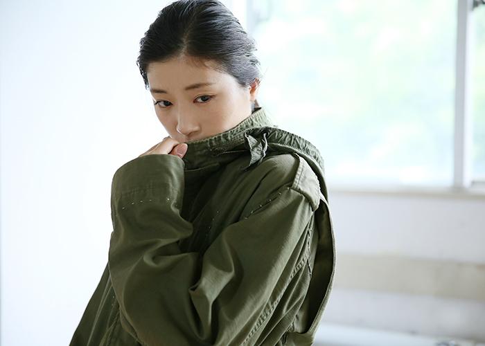 keisuke kanda ケイスケカンダ 相楽 樹