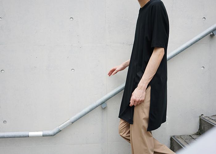 ETHOSENS エトセンス 西田凌矢