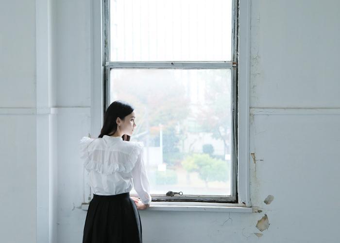 MIYAO ミヤオ 理彩子
