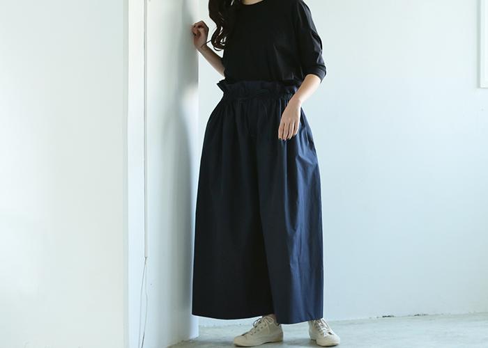 STUDIONICHOLSON スタジオニオコルソン モトーラ世理奈