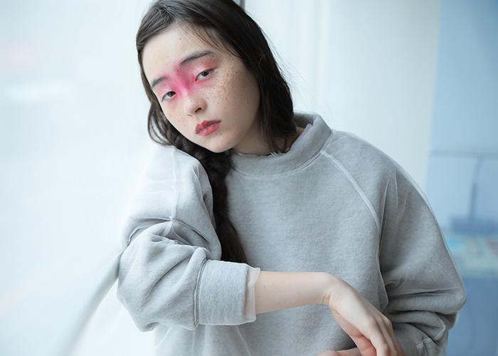 MIYAO ミヤオ モトーラ世理奈