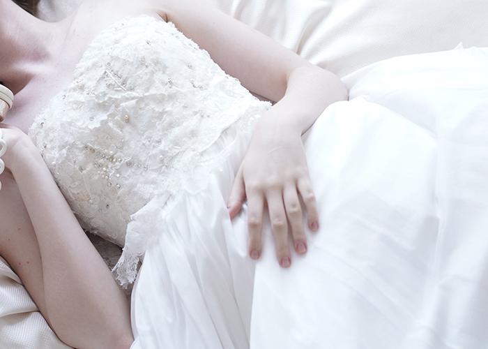 HOSHI ホシ Elena