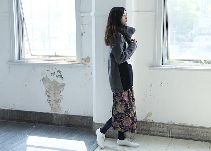 reality studio リアリティスタジオ 立花恵理
