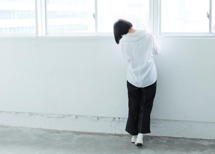 keisuke kanda ケイスケカンダ あの(ゆるめるモ!)