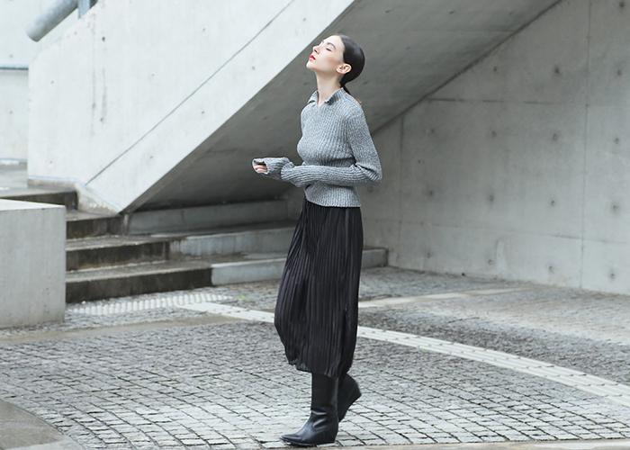 malamute マラミュート エモン美由貴