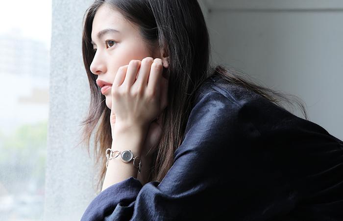 nejicommu ネジコミュ 立花恵理
