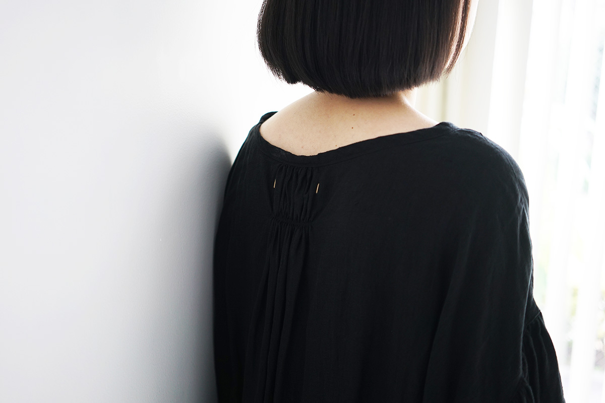 suzuki takayuki スズキタカユキ suzuki takayuki19WS