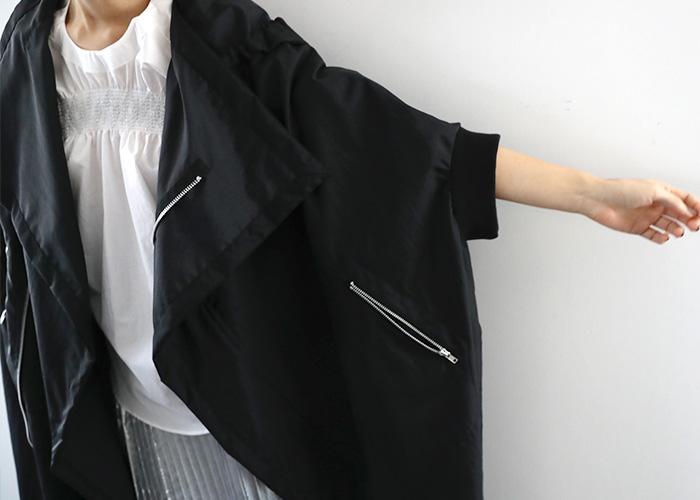 MIYAO ミヤオ エモン美由貴