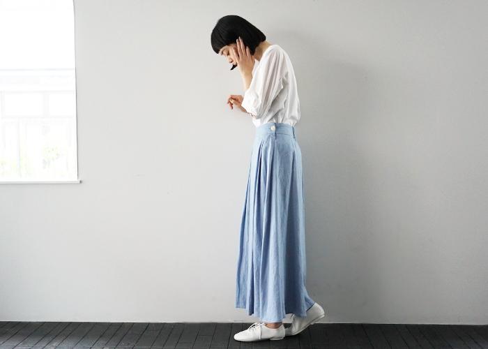 SI-HIRAI スーヒライ