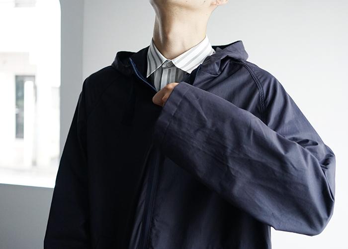 STUDIONICHOLSON スタジオニオコルソン 内田牧人