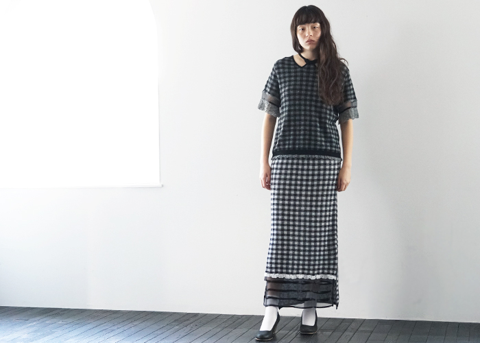 malamute マラミュート モトーラ世理奈