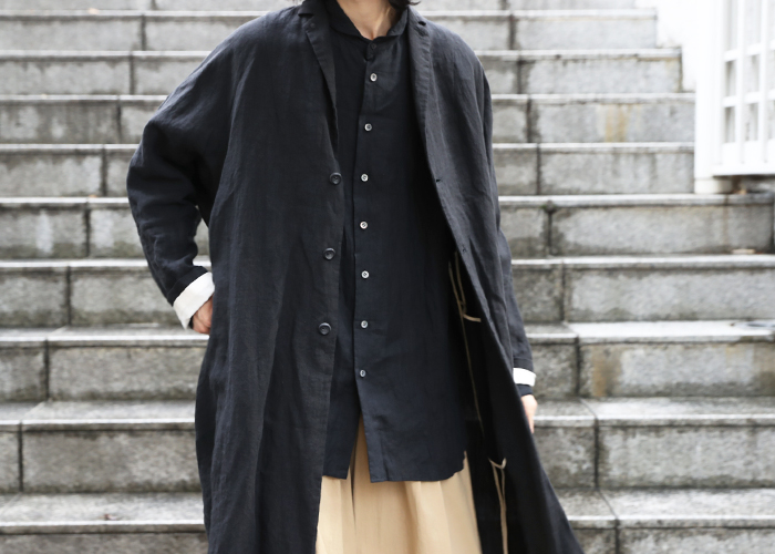 suzuki takayuki スズキタカユキ suzuki takayuki 18SS 兒玉太智