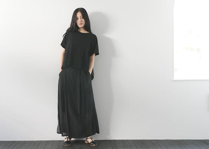 suzuki takayuki スズキタカユキ suzuki takayuki19SS Lono