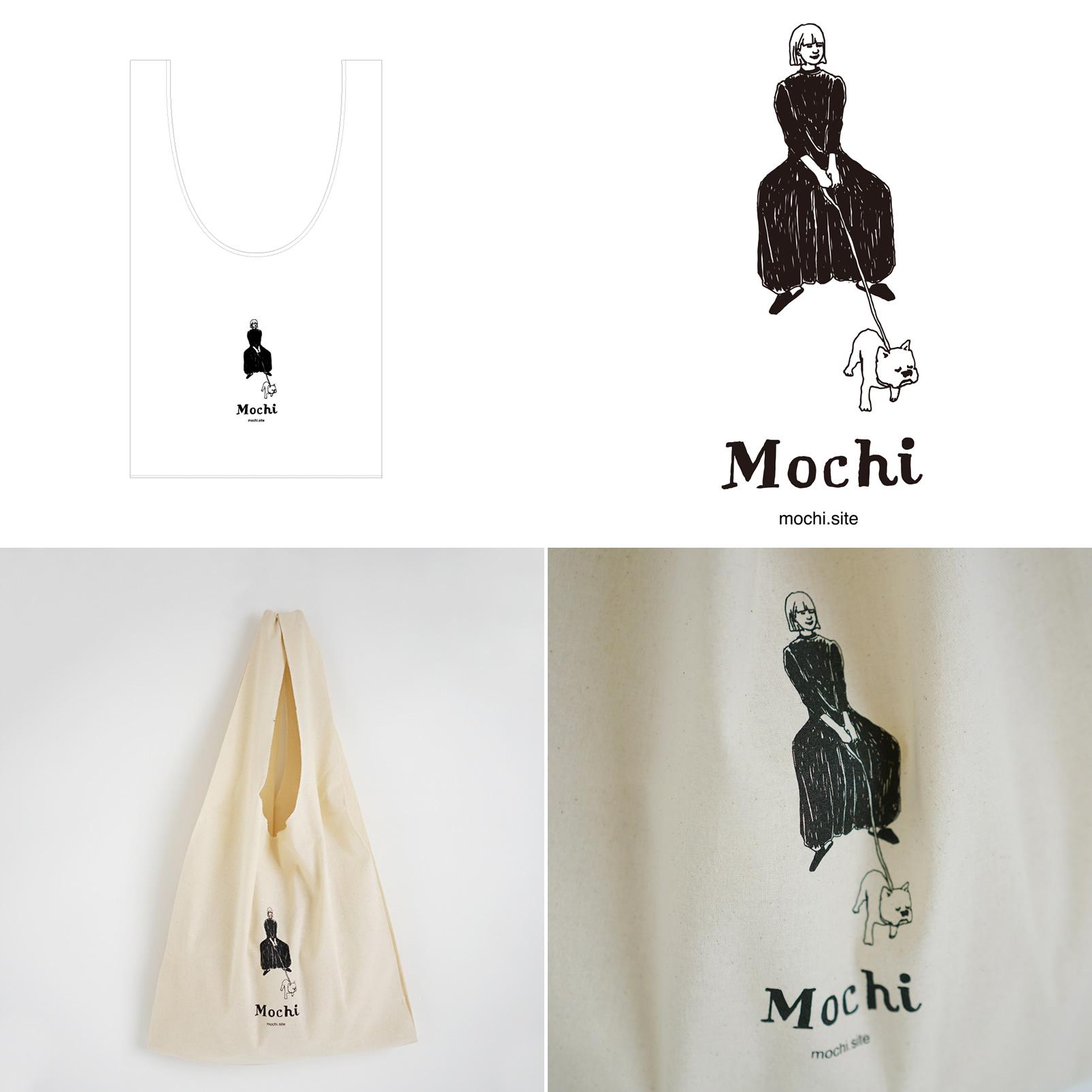 Mochi,mochi,Mochi 通販,mochi 通販,モチ 通販
