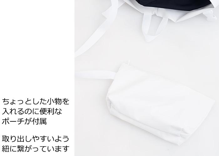 macromauro マクロマウロ 花井力