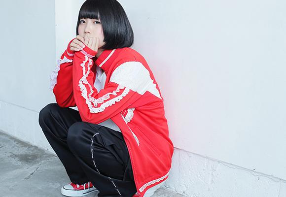 keisuke_bana_0628