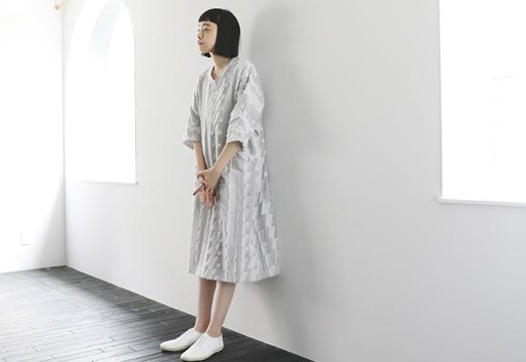 suzukitakayuki