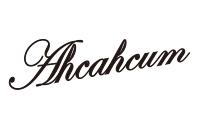 AHCAHCUM あちゃちゅむ あちゃちゅむ通販