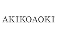 AKIKOAOKI,アキコアオキ,akikoaoki 通販,アキコアオキ 通販,AKIKOAOKI ブランド,アキコアオキ ブランド