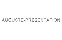AUGUSTE-PRESENTATION