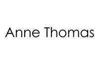 ANNE THOMAS,アン トーマス