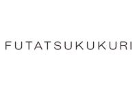 FUTATSUKUKURI