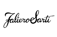 Faliero Sarti ファリエロ サルティ Faliero Sartiストール