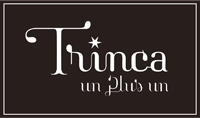 Trinca unplusun,トリンカアンプリュアン,Trinca unplusun 通販,Trinca unplusun 取扱,トリンカアンプリュアン 取扱