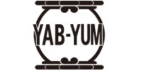 YAB-YUM ヤブヤム YAB-YUM通販